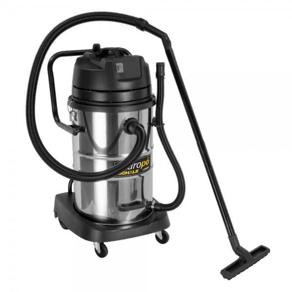 aspirador agua po schulz hidropo 1200w 1
