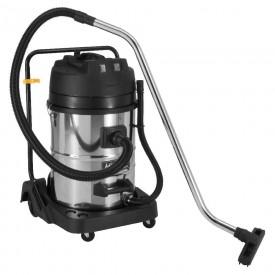 aspirador agua po schulz hidropo 2000w 1