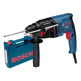 Martelete Bosch GBH 2-20 D