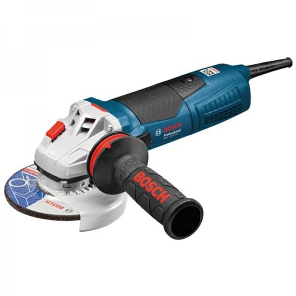 Esmerilhadeira Bosch GWS 17-125 INOX