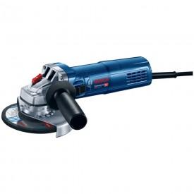Esmerilhadeira Bosch GWS 9-125 S