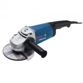 Esmerilhadeira Bosch GWS 20-180
