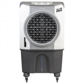 Climatizador Ventisol CLI-70