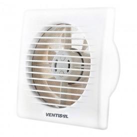 Exaustor Ventisol 15cm Premium