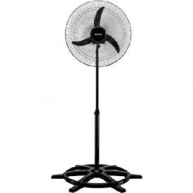 Ventilador Ventisol 60cm PR