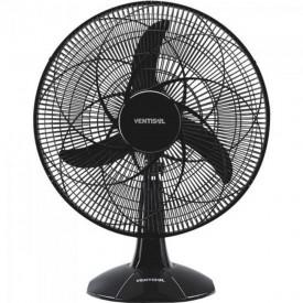 Ventilador Ventisol 50cm Notos PR