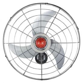 Ventilador Ventisol 70cm Power 70