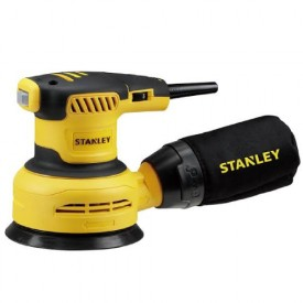 Lixadeira Stanley SS30