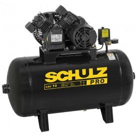 Compressor Ar Schulz Pro CSV 10100