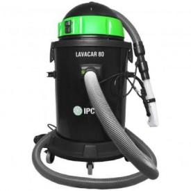 Lavadora Extratora IPC Brasil Lavacar 80