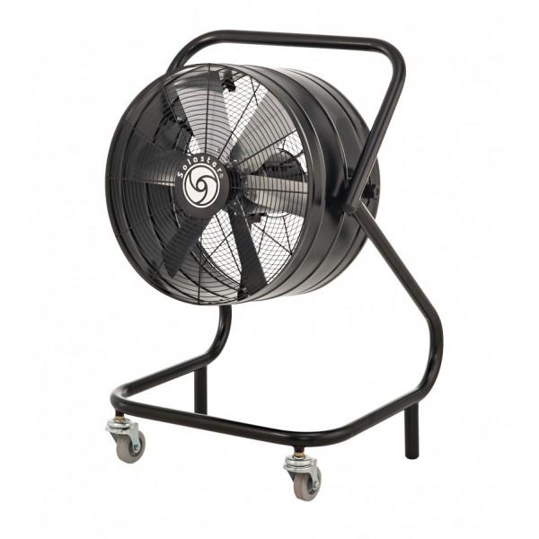 ventilador exaustor movel 50cm solaster