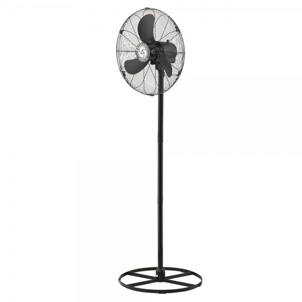 ventilador 60cm acapulco coluna standard solaster