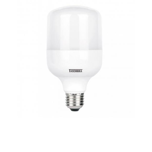 lampada high led tkl 170 30w 6500k