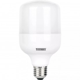 lampada high led tkl 225 40w 6500k