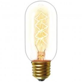 lampada led filamento blumenox t45 40w