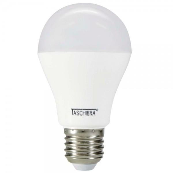 lampada led tkl 100 15w 6500k taschibra