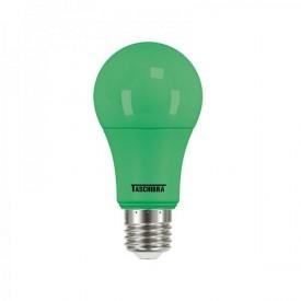 lampada led tkl colors verde 5w
