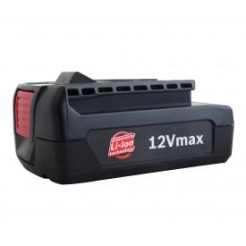 bateria 12v 1 5ah gsr 120 li bosch