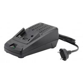 carregador bivolt bateria 108v ate 18v bosch al1814 nf d nq np 937614 mlb31365841807 072019 f