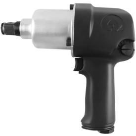 chave de impacto pneumatica de 34 33611 055 kingtony