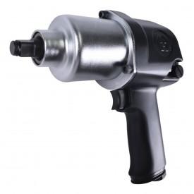 chave de impacto pneumatica de 12 33411 050 kingtony