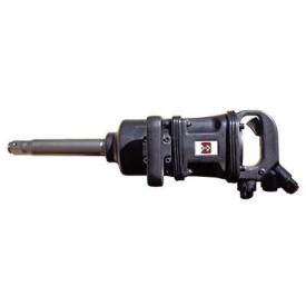 chave de impacto pneumatica de 1 longa sgt 0563 sigma tools