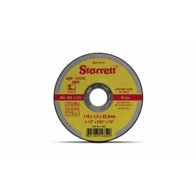 disco de corte dac 115 14 imgprod870