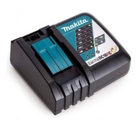 carregador bateria 18v makita dc18rc 2 baterias 18v 30ah d nq np 796406 mlb31079140503 062019 f